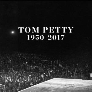 톰 페티(Tom Petty), 66세로 별세