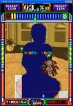 걸스패닉 다운로드 - 오락실 땅따먹기 게임의 원조 걸스패닉 다운:배경화면 여자그림 땅따먹기 갈스패닉