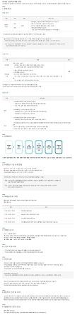 2018 새마을금고중앙회 신입직원 채용 안내(~8.25)