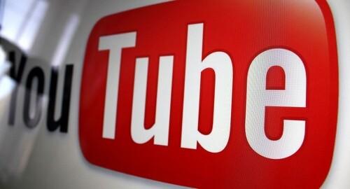 유튜브 동영상 업로드, 이어 올리기 기능 사라졌다?