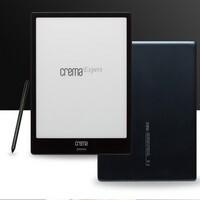 10.3 인치 전자책 크레마 엑스퍼트 출시