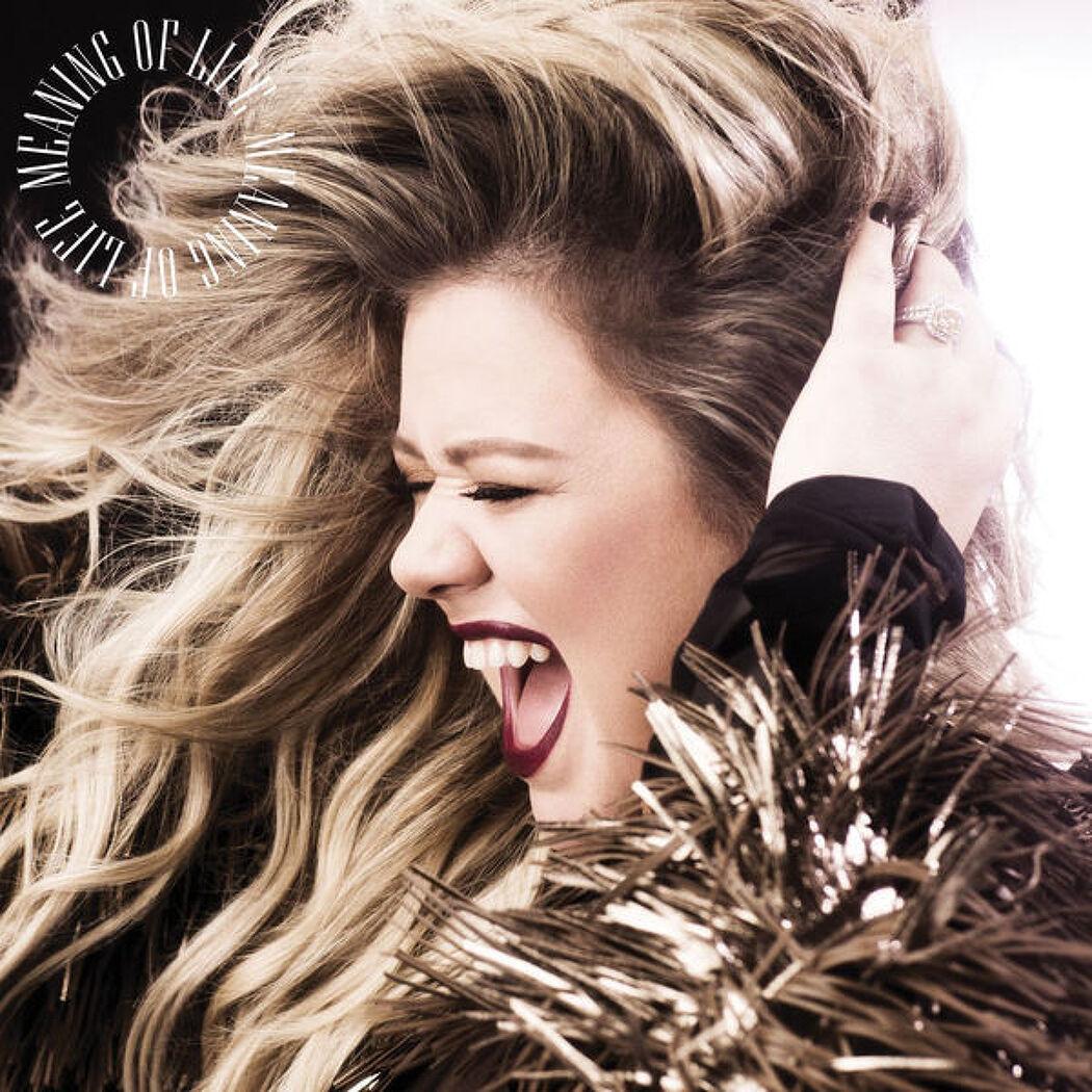 Kelly Clarkson, 새로운 둥지를 틀고 소울풀함을 강화한 7번째 정규작