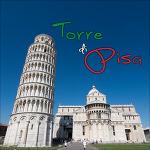 [2011 Europe] 생각보다 더 많이 기울어 있는 피사의 사탑