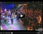 [코페니아 TV] 한일월드뮤직페스티벌 <일본재즈밴드 소일앤핌프세션 5>@한일음악교류연구소