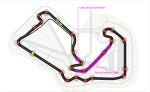 F1 Formula 1 2012 영국 그랑프리 결승 - Race Edits