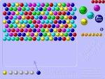 [버블슈터] 버블슈터 플래시게임/퍼즐/보드게임