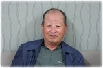 성수1가1동 주민센터에서 25차 497분의 어르신을 진료하였습니다(08.08.07).