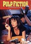 펄프픽션(Pulp Fiction.1994), 영화사에 길이 남을 명장면