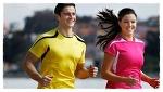 다이어트 성공을 위한 여러가지 방법들