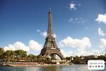 아고다(agoda.com), 여행객이 선호하는 파리 호텔에서 특별 프로모션 출시!