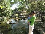 [193일] Zilker Metropolitan Park 및 Austin Downtown