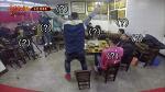 강호동의 대활약?! '신서유기 2'