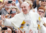 프란치스코 교황, 위선적인 신자보다 양심적인 무신론자가 낫다