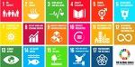 제16호 - 지속가능발전목표(SDGs) No One Left Behind, 그 첫 번째 발걸음