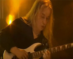 Nightwish-Sleeping Sun(Live, 2003)