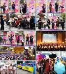 2016 3.8세계여성의 날 기념 전북여성대회와 한국여성대회 참여에 감사드립니다!
