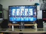 블루투스와 PC에서도 캔스톤 R30BT 스피커 강력한 베이스가 굿!