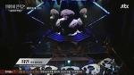 '힙합의 민족2' 맹꽁치 맹기용 최근 근황 - 셰프(?) 맹기용, 폭탄머리 하고 래퍼 도전 결과는?