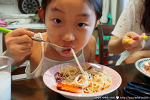 초간단 연어 크림 해물 스파게티 만들기... 레시피 요리