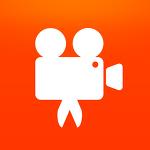 Apple Store 이달의 무료리딤코드 : Videoshop [사진 및 비디오]