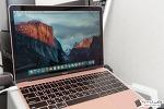 맥(Mac) 초기화 및 시스템 복구 방법, 기능별 차이점은?