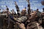 한국인터넷선교네트워크, 기독교를 개독교로 가속화 시키는 단체인가