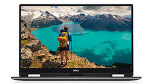 DELL, XPS 13의 2in1 모델 발표