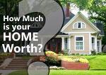 주택 가격에 부정적인 요소로 등장하는 요인 9가지!!