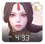 삼국블레이드 4:33사의 최고 화제작 모바일추천게임[아이폰][안드로이드] 전략 RPG 게임