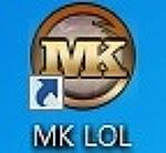 """롤스킨즈 6월 25일 이후 9월7일 """" 피시방or집 최신 버전"""" [MK LOL 1.0.0.24 bata]"""