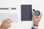 블로그만들기 네이버 vs 티스토리 집중과선택