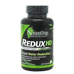 [사용기] Redux HD - 다이어트 보조제