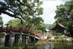 갑자기 떠난 후쿠오카 여행 ^^- (6)다자이후 텐만구