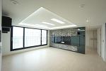 동탄인테리어 모아미래도 복층아파트 33평 리모델링