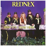 Wish You Were Here - Rednex / 1995