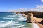 THE GREAT OCEAN ROAD 2: TWELVE APOSTLES
