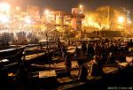 인도여행- 바라나시 가트(Varanasi Ghat)의 힌두의식(hinduism)