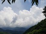 지리산옛길-서산대사옛길