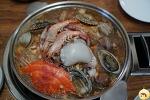 [부산 대연동] 부산해물탕 - 골라먹는 재미에 볶음밥까지 푸짐해~
