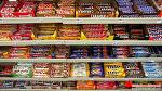 히트다 히트! 미국 인기 초콜릿 TOP 10