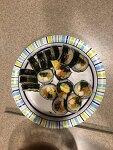 미국인이 만든 한국 김밥 보시렵니까?