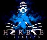 M) Herbie -> I Believe