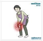 아픈무릎 관절내시경 치료받을것인가 방치할것인가