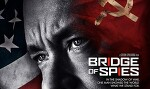 [영화 리뷰] 스파이 브릿지 (bridge of spies)