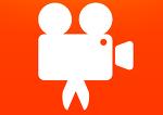 직관적으로 쉬운 동영상 편집 앱 Videoshop 일시무료
