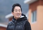 [정봉주의 전국구] 57회 (2부) : 김영환, 북한공작원? 국정원프락치?