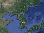 북한 공항개발 관련주 종목 정리