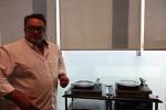 [인터뷰] 클리어오디오 CEO  Robert Suchy