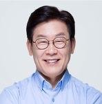 이재명 인터뷰 논란 내용 제대로알기, 요약정리 (feat.유시민 팩폭)
