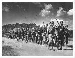 민족 말살 통치기 (1931년 ~ 1945년)